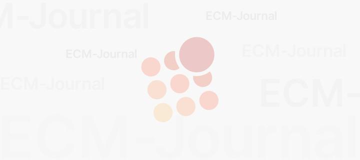 Новое поколение Web 2.0: истоки, основы, примеры. Первая часть